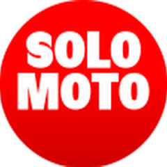Solo Moto
