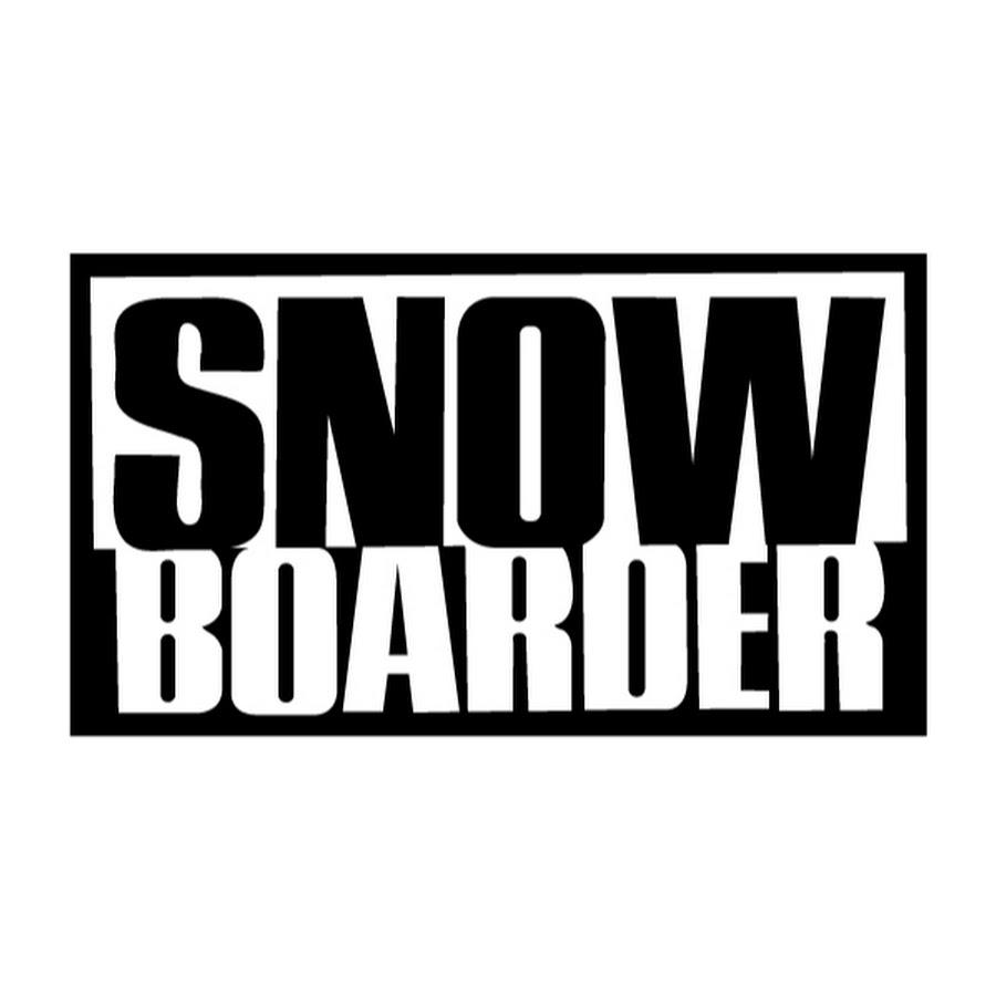 Transworld SNOWboarding - YouTube 321dcb3ae17
