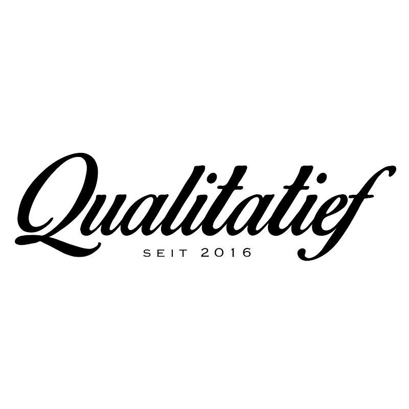Qualitatief (qualitatief)