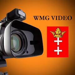 WMG VIDEO