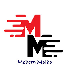 Modern Malda