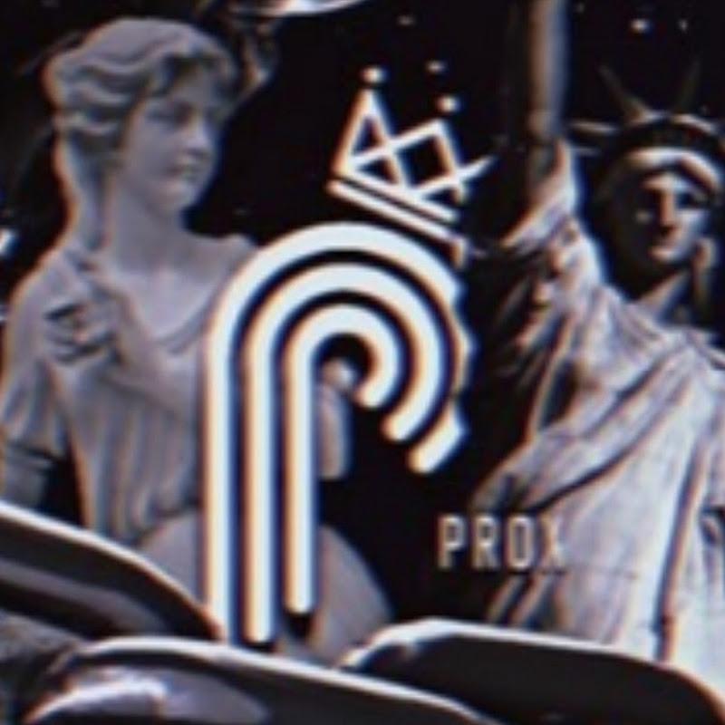 Prestige clips (prestige-clips)