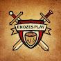 EnozesPlay