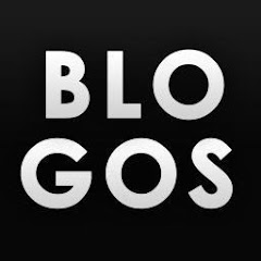 BLOGOSチャンネル