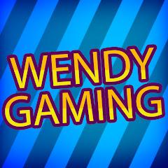 Wendy Gaming