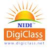Digital Class Network