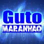 GUTO MARANHÃO