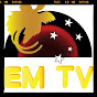 EMTV Programs