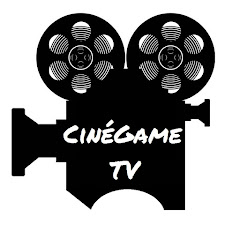CineGame TV