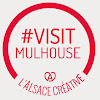 Visit Mulhouse