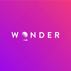 Wonder on FREECABLE TV