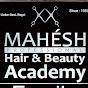 Mahesh Hair & Beauty