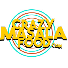 Crazy Masala Food