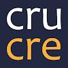 Crucible Creativity
