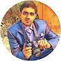 Raja Mishra Vlog