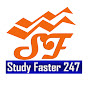 Study Faster 247