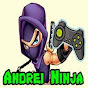 Andrei Ninja