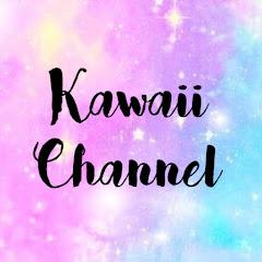 KAWAIIchannel ネイル&ぷちDIY