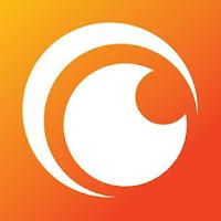 Crunchyroll FR