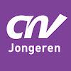 CNV Jongeren