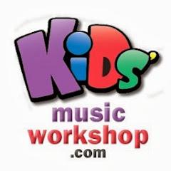 kidsmusicworkshop