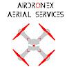 AIRDRONEX AERIAL SERVICES