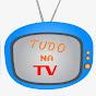 Tudo Na TV
