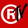 Revs TV