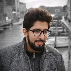 Othmane SAFSAFI