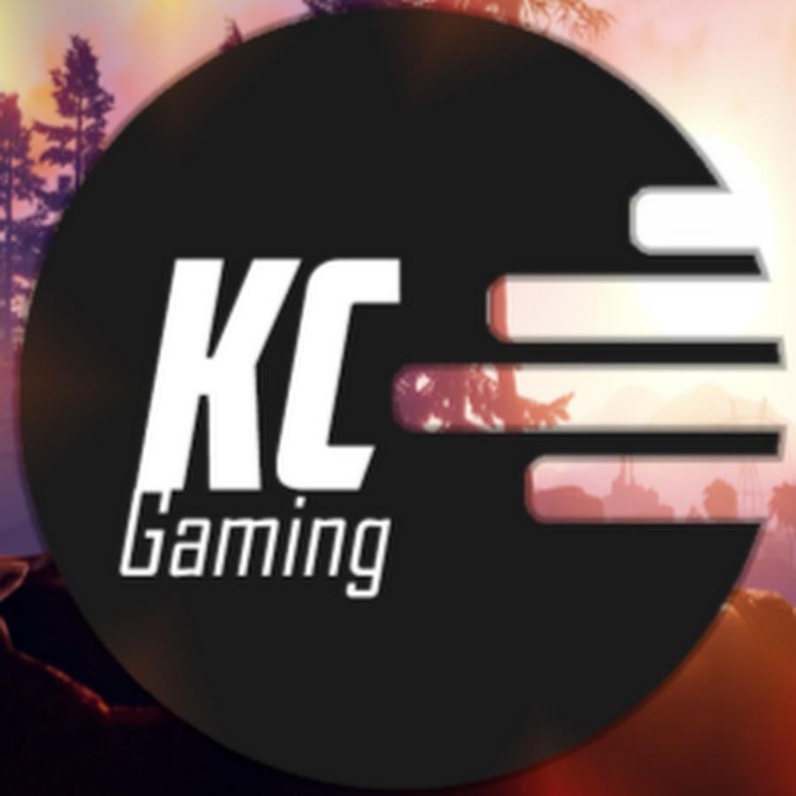 khaled ChdX1 - YouTube