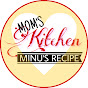 Mom's Kitchen Minu's