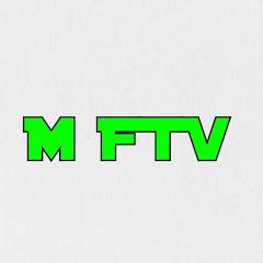 Mandy FanTV