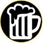 Biertrinker LP