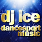 DJ ICE Dancesport Music