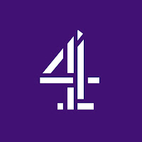 Channel 4 News