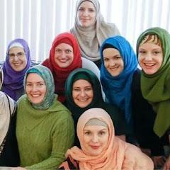 Revert Muslims