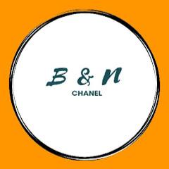B&N Chanel