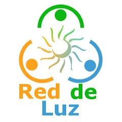 Red de Luz
