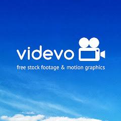 Videvo Free Stock Footage