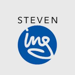 Steven Ing