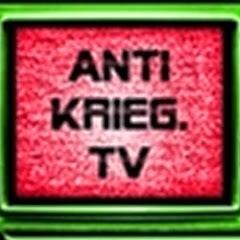 antikriegTV