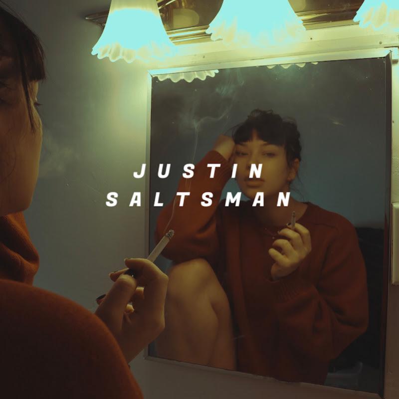Justin Saltsman