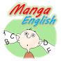 MangaEnglish