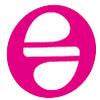 TEFL Equity Advocates