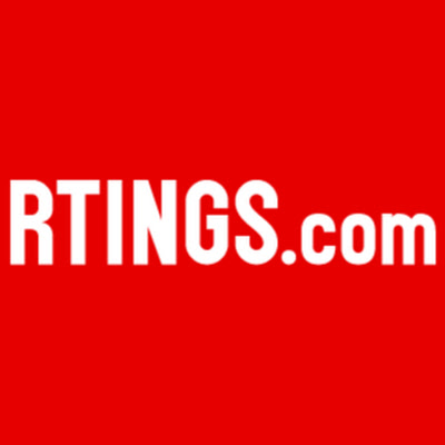 Rtings com | لبنان VLIP-VLIP LV