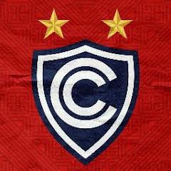 Cienciano Del Cusco