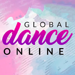 Global Dance Online
