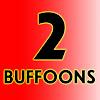 2 BUFFOONS