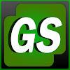 Team Greensleeves