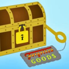 Forgotten Goods